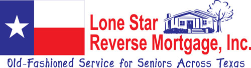 Jumbo Reverse Mortgage in Texas